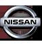 Produkta Nissan