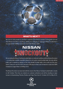 Dealer Bulletin_Nissan Knockout_Page_2