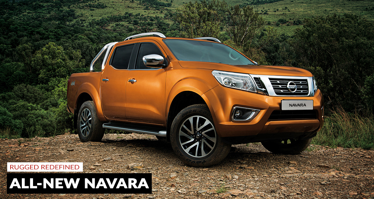 Nissan-Navara-rugged