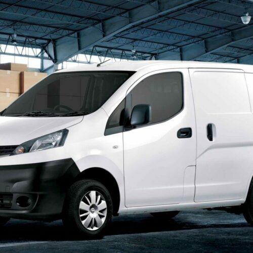 NV200 Van